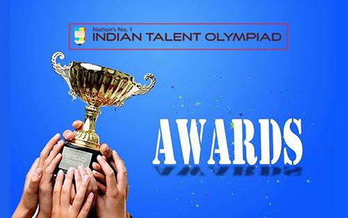 Olympiad-Awards-prizes